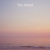 The Island (LP) by Chris Forsyth & Koen Holtkamp