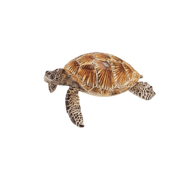 Schleich: Sea Turtle
