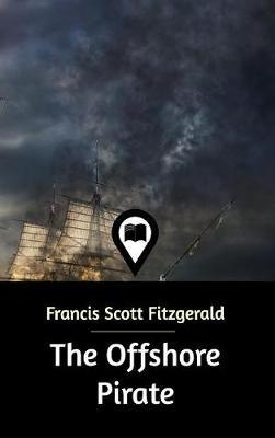 The Offshore Pirate by F.Scott Fitzgerald image