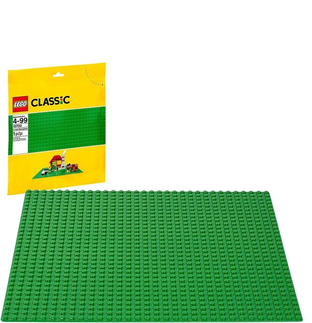 Shop Construction Toys & Blocks online | LEGO, Meccano