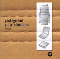 Packaging and P.O.P. Structures by Pedro Guitton image
