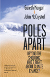 Poles Apart: Beyond the Shouting, Who's Right About Climate Change? by Gareth Morgan