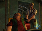 Broken Sword: The Sleeping Dragon for Xbox image
