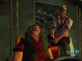 Broken Sword: The Sleeping Dragon for Xbox