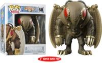 """BioShock: Songbird 6"""" Pop! Vinyl Figure image"""
