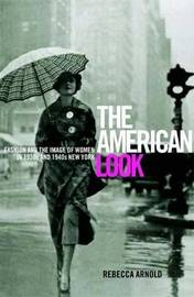 American Look by Rebecca Arnold