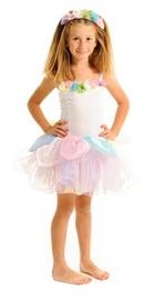 Fairy Girls - Gumdrop Fairy Dress (Small)