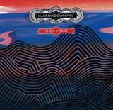"""Harrowdown Hill (7"""") by Thom Yorke"""