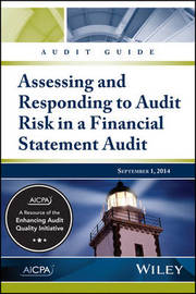 Audit Guide by Aicpa