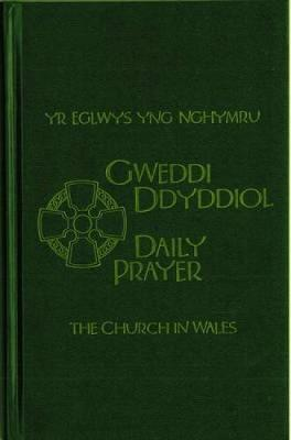 The Church in Wales - Daily Prayer by Church in Wales image