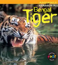 Bengal Tiger image