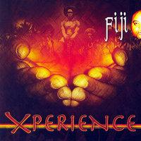 Xperience by Fiji