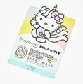 The Creme Shop: Hello Kitty Unicorn Sheet Mask