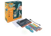 3Doodler: Start Essentials 3D Printing Pen Set