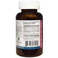 Amazing Herbs Black Seed Premium Oil Softgels (90s)