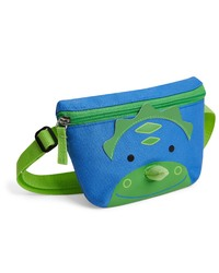 Skip Hop: Zoo Hip Pack - Dino