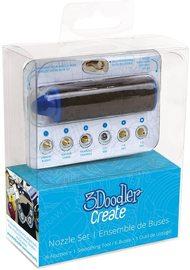 3Doodler: Create - Nozzle Set