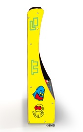 Arcade1Up Pacman 40th Anniversary Partycade for