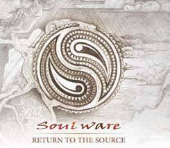 Return To The Source by Soulware