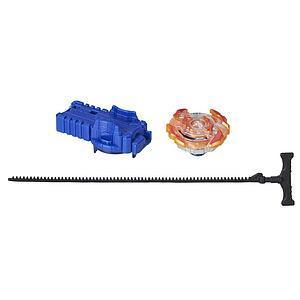 Beyblade: Burst - Starter Pack Roktavor R2 image