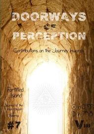 Doorways of Perception by Irish Order Of Thelema image