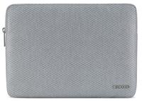 Incase Slim Sleeve Diamond Ripstop for 12In MacBook - Grey