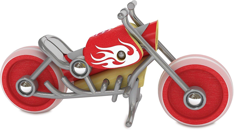 Hape - E-Chopper image