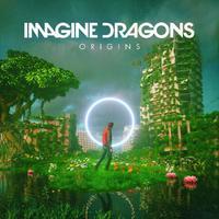 Origins by Imagine Dragons