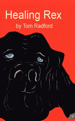 Healing Rex by Tom, Radford image