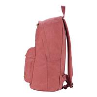 Troop London: Civic Backpack - Pink