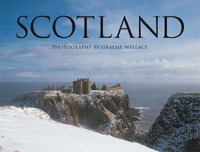 Scotland by Graeme Wallace image