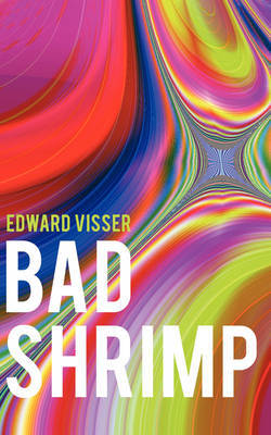 Bad Shrimp by Edward Visser image