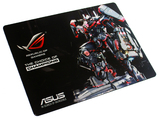 Asus Republic of Gamers Mouse Pad