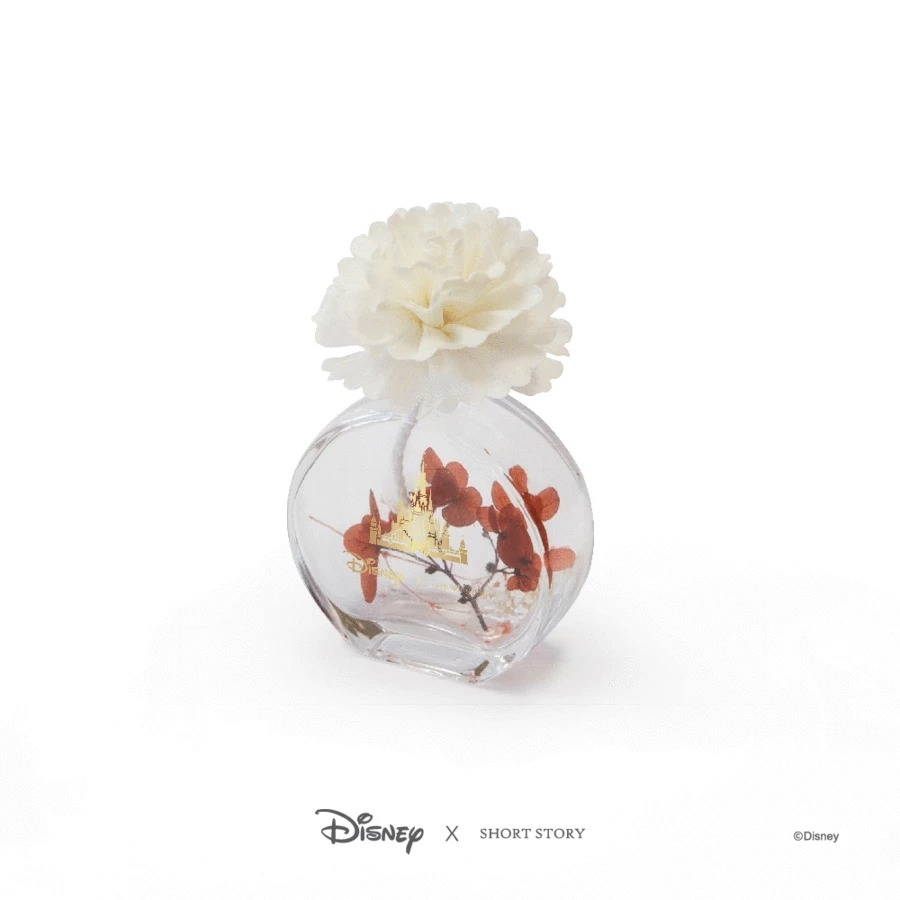 Disney: Diffuser - Little Mermaid image