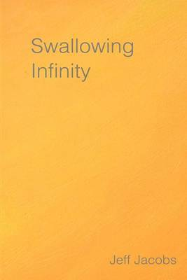 Swallowing Infinity by Jeff Jacobs image