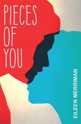 Pieces of You by Eileen Merriman image