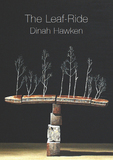 The Leaf Ride by Dinah Hawken