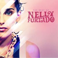 Best Of Nelly Furtado (2CD) [Deluxe Edition] by Nelly Furtado