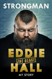 Strongman by Eddie 'The Beast' Hall image