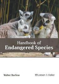 Handbook of Endangered Species