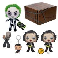 Horror - Funko Gift Box