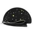 Loungefly: Stars Circle - Zip-Around Wallet