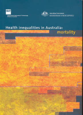 health inequalities in australia essay Social determinants – how class and wealth affect our health  face in solving issues of health inequality  the world including australia it applies to a number of health outcomes.
