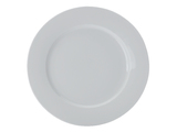 Maxwell & Williams - White Basics Side Plate 19cm