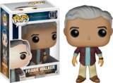 Tomorrowland - Frank Walker Pop! Vinyl Figure