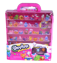 Shopkins: Collectors Case