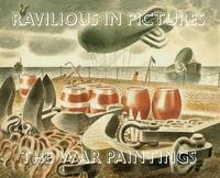 Ravilious in Pictures: 2 by James Russell