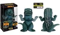 Movie Monsters Hikari: Godzilla - Clear Figure