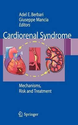 Cardiorenal Syndrome image