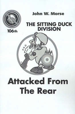 Sitting Duck Division by John W. Morse image